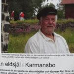 Gunnar Ahl