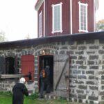 Norbergs gruvmuseum