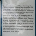 Information om Gruvfrun
