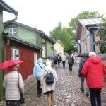 Gamla stan Borgå