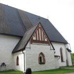 Kyrkan i Borgå