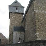 Kyrkan i Theux