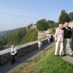 Borgen i Namur
