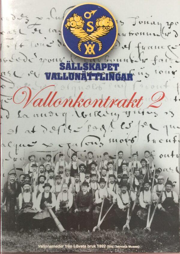Vallonkontrakt2