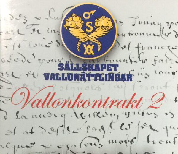 Vallonkontrakt2 2