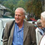 Sven Eric Hübenette