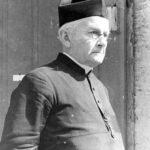 Präst i Theux