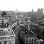 1947 belgien