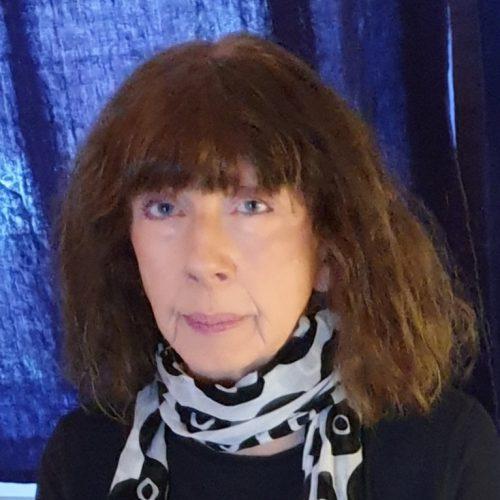 Anne-Marie Asp