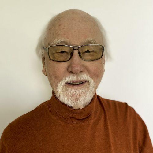 Björn Blom