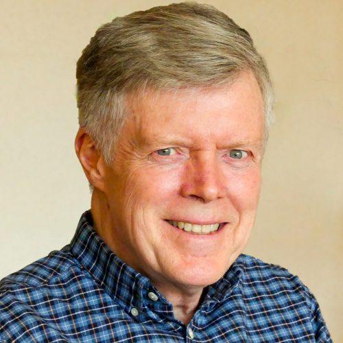 Robert Mattson