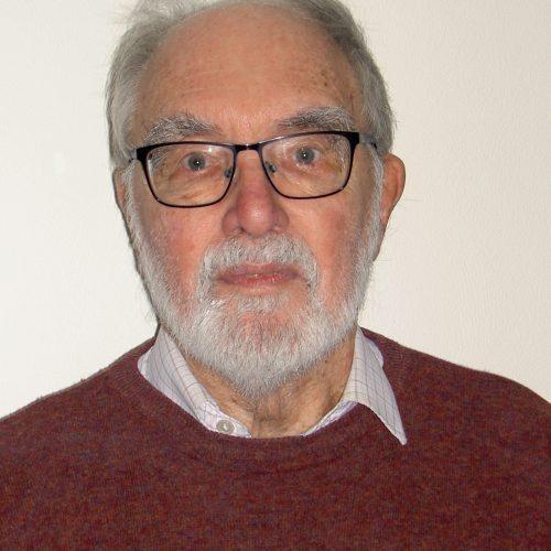 Stig Geber